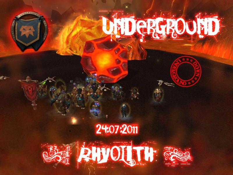 Terres de feu - Rhyolith Rhyolt11