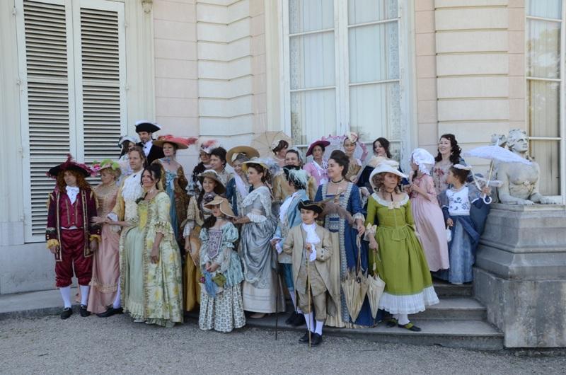 Sortie XVIII à Bagatelle le 26 Mai 2012, les photos - Page 2 Dsc_9310