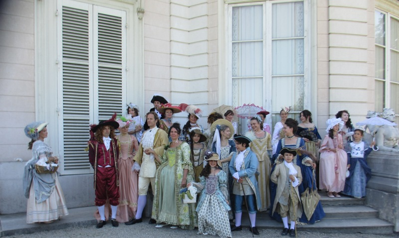 Sortie XVIII à Bagatelle le 26 Mai 2012, les photos Img_4712