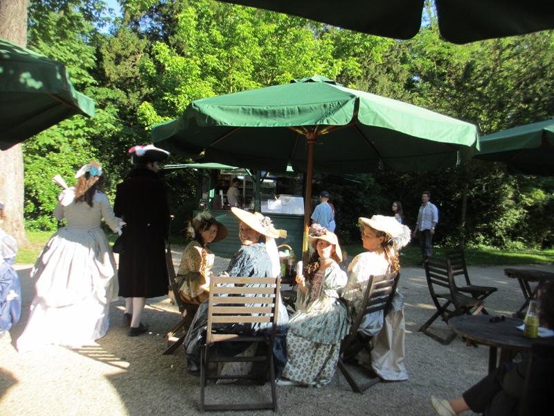 Sortie XVIII à Bagatelle le 26 Mai 2012, les photos Img_4715