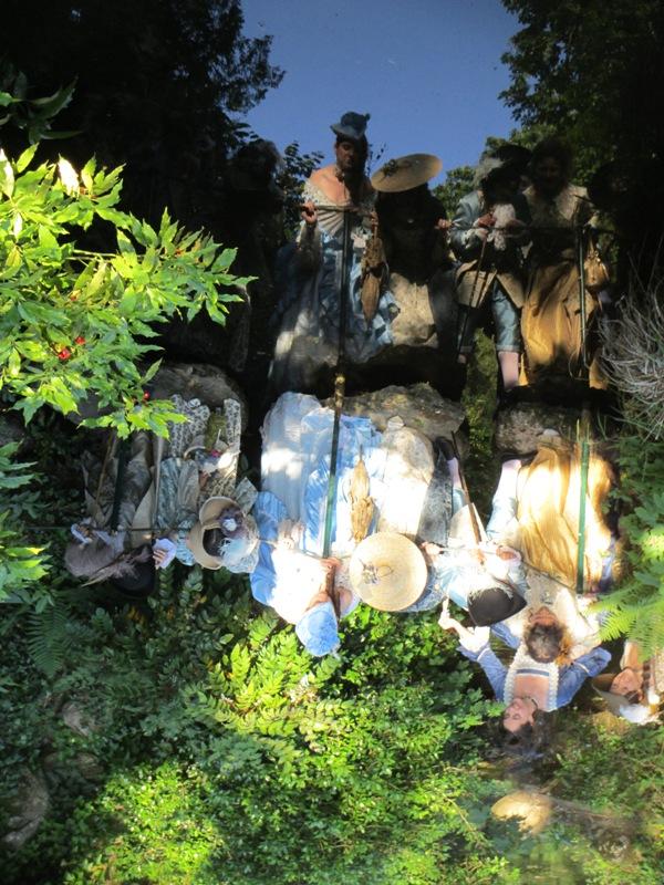 Sortie XVIII à Bagatelle le 26 Mai 2012, les photos Img_4812