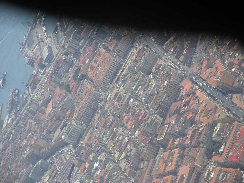 Weekend historique à Naples,  les Photos !!! 2012 - Page 3 Img_7526