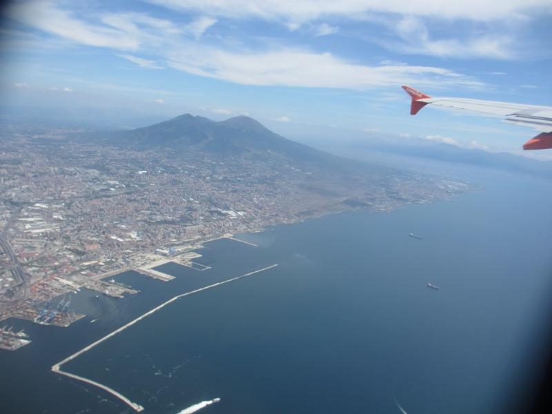 Weekend historique à Naples,  les Photos !!! 2012 - Page 3 Img_7527
