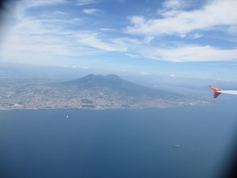 Weekend historique à Naples,  les Photos !!! 2012 - Page 3 Img_7528