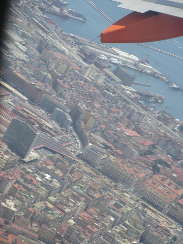 Weekend historique à Naples,  les Photos !!! 2012 - Page 3 Img_7529