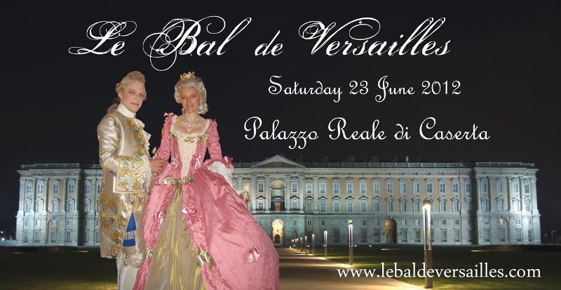 les affiches  du bal de  Versailles, depuis 2002 Invit010