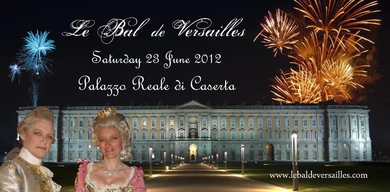 les affiches  du bal de  Versailles, depuis 2002 Invit210