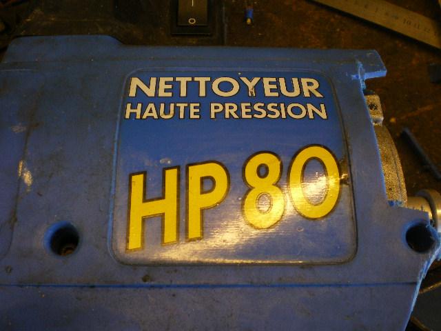 aspirateur à copeaux Imgp2310