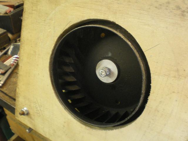aspirateur à copeaux Imgp2315