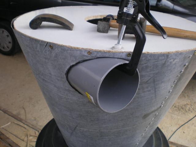 aspirateur à copeaux Imgp2352