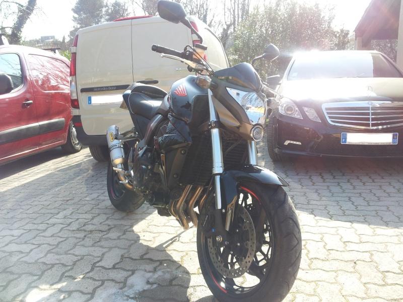 VENDS CB1000R DE 2010 211