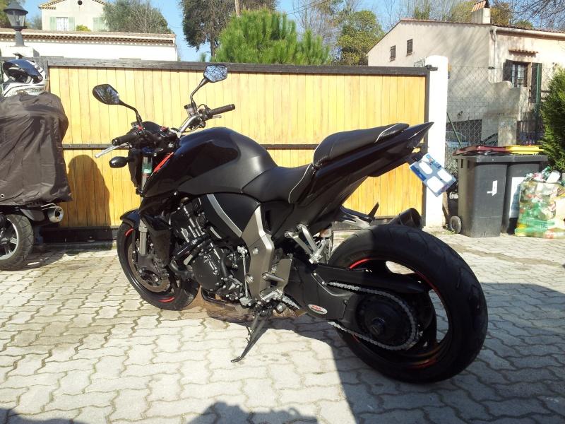 VENDS CB1000R DE 2010 310