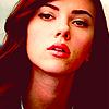 Natasha Romanoff ❧ You Know My Name 24377210