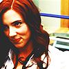 Natasha Romanoff ❧ You Know My Name 24519210