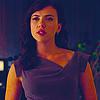 Natasha Romanoff ❧ You Know My Name 24780510