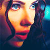 Natasha Romanoff ❧ You Know My Name 25716910