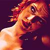 Natasha Romanoff ❧ You Know My Name 25868610