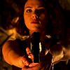 Natasha Romanoff ❧ You Know My Name 25961910
