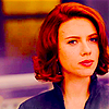 Natasha Romanoff ❧ You Know My Name 26522910