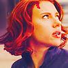 Natasha Romanoff ❧ You Know My Name 26575810
