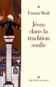 L'enseignement de Jésus selon les sources islamiques classiques Produc10