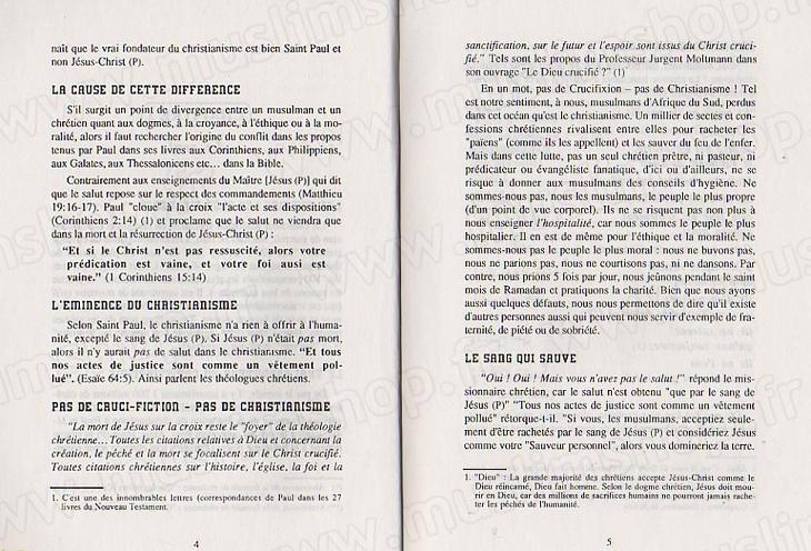 Ahmed Deedat - Page 5 Sans_t12