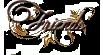 Versailles ~Philharmonic Quintet~ Nndudd10