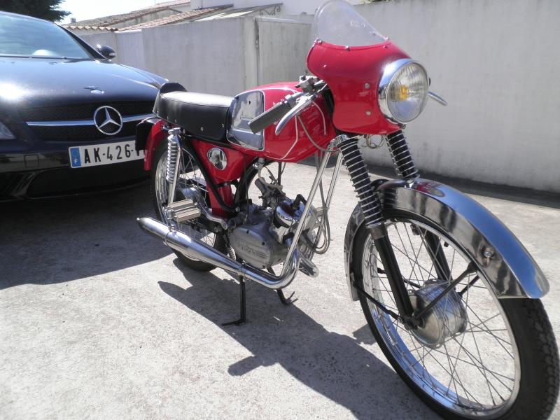 flandria record 1964 P5010010