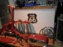 ma dernière rénovation P1060011