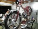 ma dernière rénovation P1230010