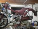 ma dernière rénovation P1230011