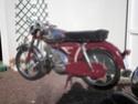 ma dernière rénovation P2020011