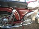 ma dernière rénovation P2020012