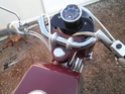 ma dernière rénovation P2020013