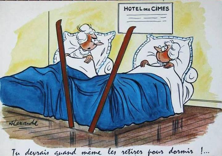 HUMOUR : Les mémères et les pépères - Page 2 0_meme11