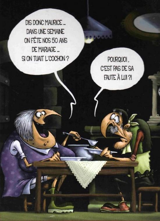 HUMOUR : Les mémères et les pépères - Page 3 0_meme15