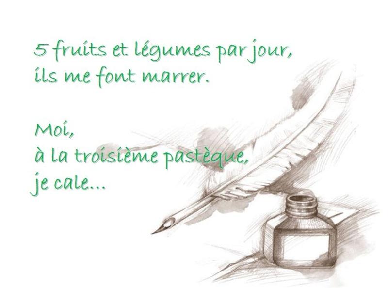 HUMOUR : Petites phrases, pensées, réflexions.... - 1 - Page 3 0_phra17