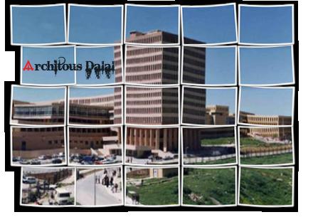 "L'institut d'architecture et d'urbanisme "" Zarzara"" Bbig_p10"