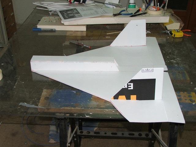 delta muppet Dscf5613