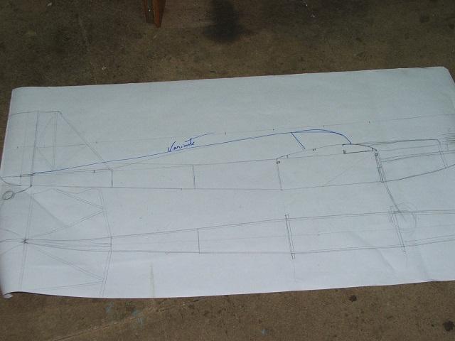 Construire son avion - Page 2 Dscf5618
