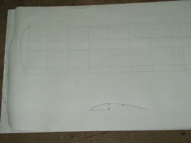 Construire son avion - Page 2 Dscf5619