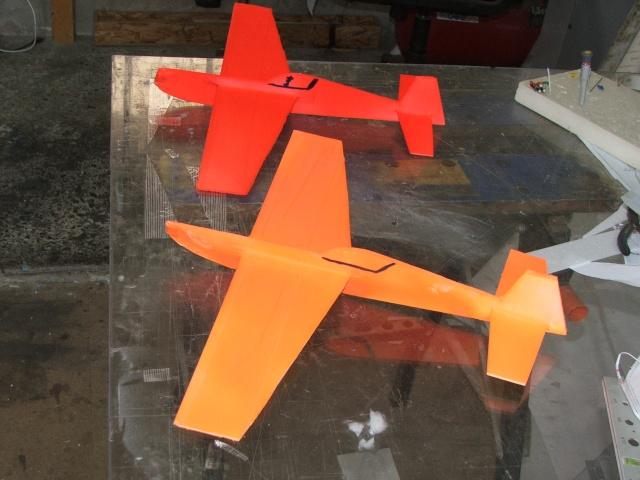 lancer - Lancer Main Dscf5825