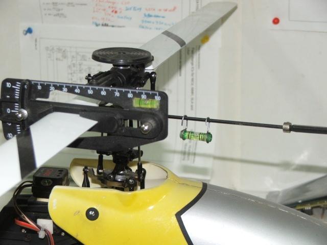Incidence-mètre et laser Dscf5836