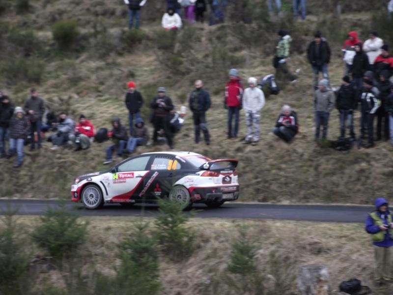 Rallye monté carle 2012 Dscf0112