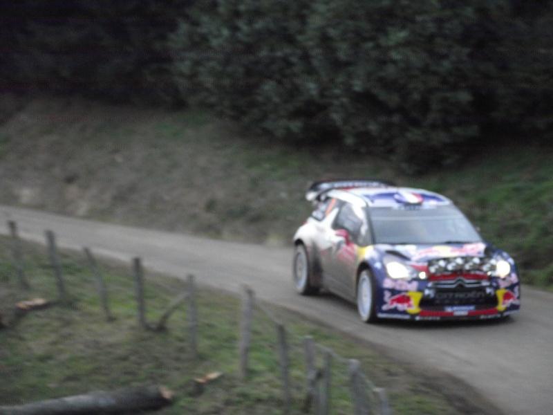 Rallye monté carle 2012 Dscf0210