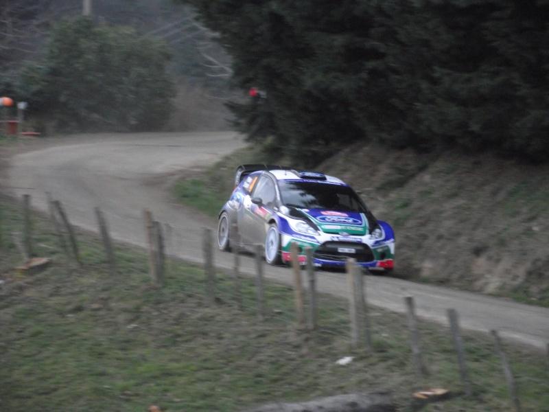Rallye monté carle 2012 Dscf0211