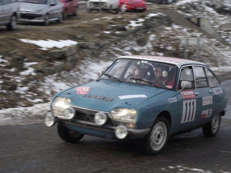Rally monte carlo historique 2012 Dscf0322