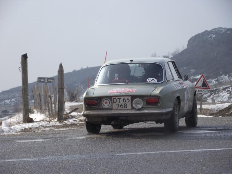 Rally monte carlo historique 2012 Dscf0323