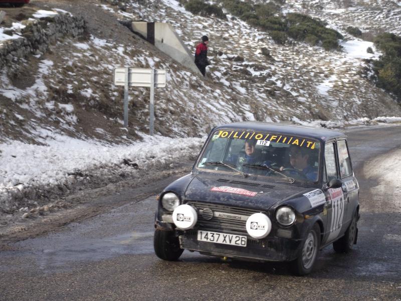 Rally monte carlo historique 2012 Dscf0324