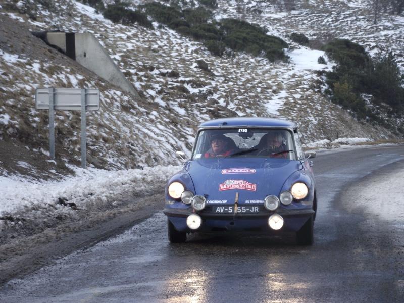 Rally monte carlo historique 2012 Dscf0325
